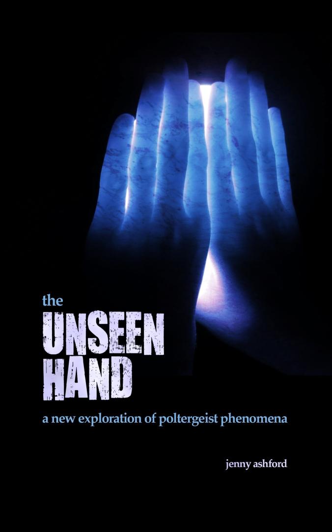 UnseenHandCover_Ebook