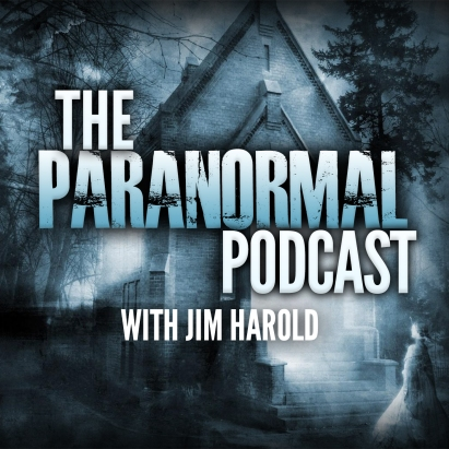 1400_Paranormal_Podcast_Sept_2014-086
