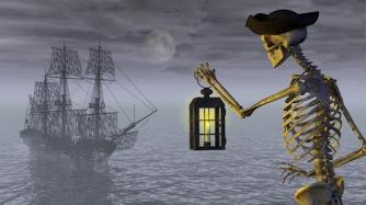 ghost_ship