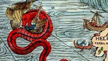 red-sea-monster-serpent