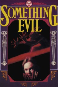 72123-something-evil-0-230-0-345-crop