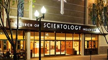 church-of-scientology-inglewood-exterior-dusk_en_US