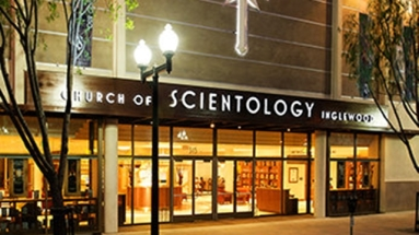church-of-scientology-inglewood-exterior-dusk_en_US
