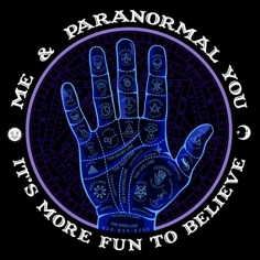 cropped-Me-and-Paranormal-You-Logo-2a-FINAL