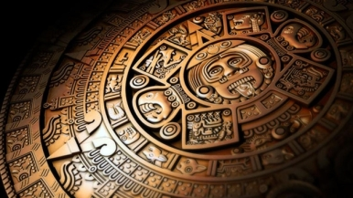 how-mayan-calendar-works-chaa-creek-1