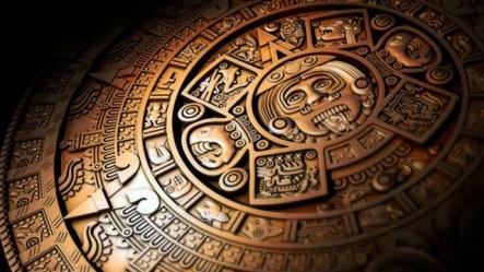 how-mayan-calendar-works-chaa-creek-1