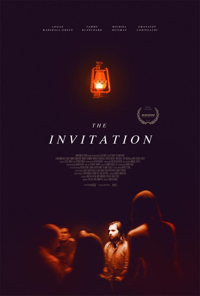 invitationcover