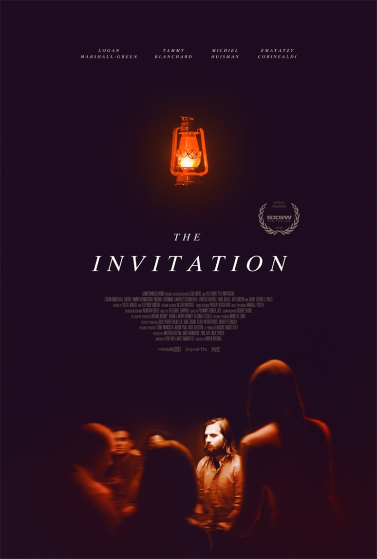invitationcover