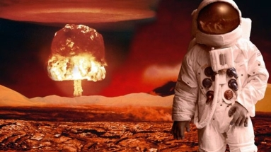 MAIN-Nuke-on-Mars