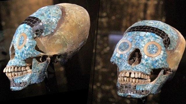 maya-skull