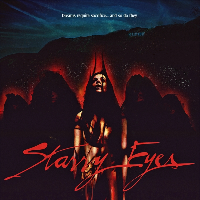 STARRY_EYES_Cover_Preview