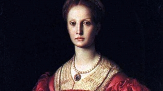 blood-countess-elizabeth-bathory