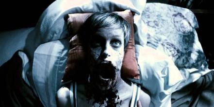 DeadSilence2