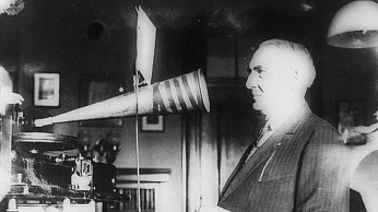 EdisonPhonograph2