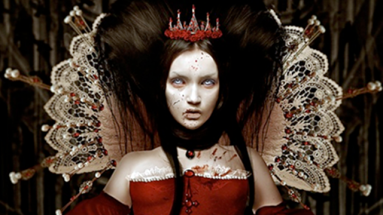 elizabeth-bathory-2