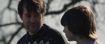 Mercy-2014-movie-Peter-Cornwell-6