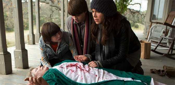 mercy-horror-movie-news-3