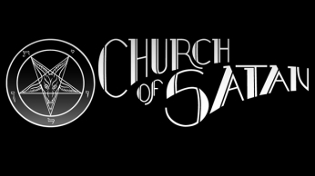 church-of-satan