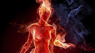 _Fire_Digital_Art__2