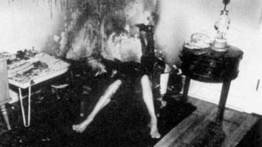 spontaneous-human-combustion (1)