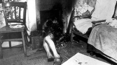 Top-10-Real-Spontaneous-Human-Combustion-Stories-in-the-History