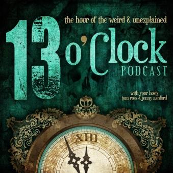 13OClock