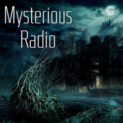 mysterious_radio-audioboom