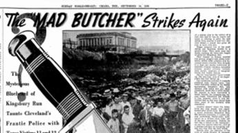 omaha-world-herald-newspaper-0918-1938-torso-murders-cleveland-ohio