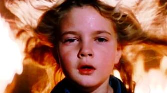 2-firestarter