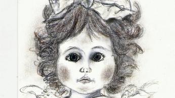 Original-Sally-drawing