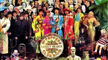 McCartney2