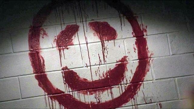 smiley-face-2