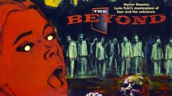 Beyond4