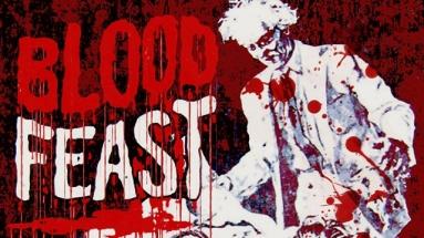 BloodFeast1