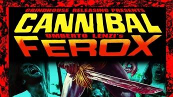 CannibalFerox1