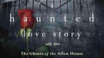 HauntedLoveStory