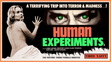 HumanExperiments1
