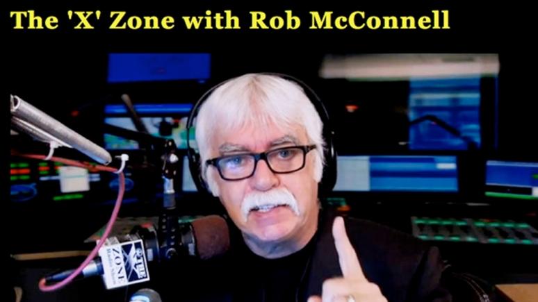 RobMcConnellBlog