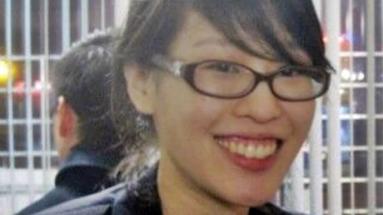 Elisa Lam (002)