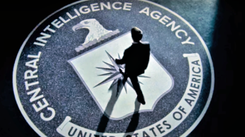 PARALLAX-CIA-logo-screenshot
