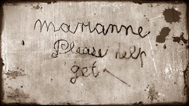 WallWritingMariannePleaseHelpGet-620x405