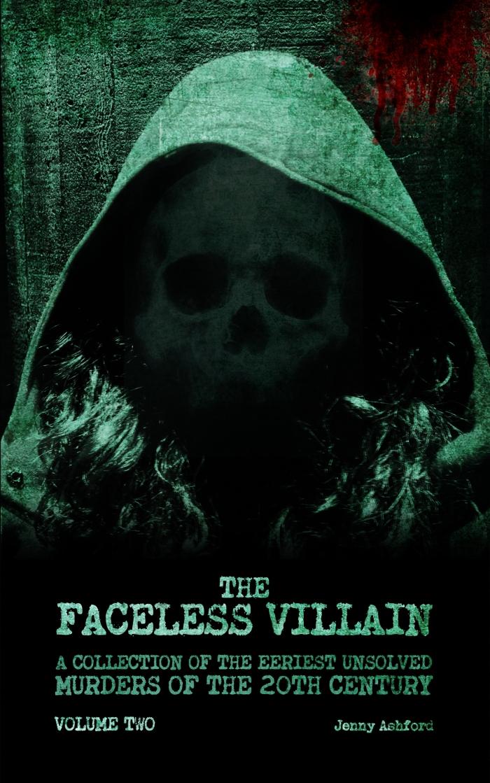 FacelessVillainVol2_EbookCoverFinal