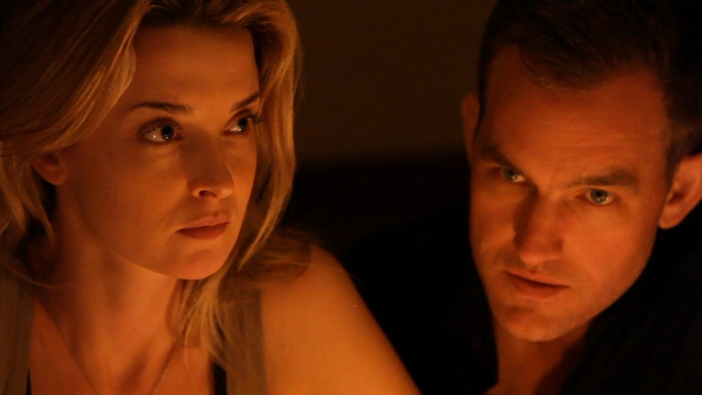 Coherence2