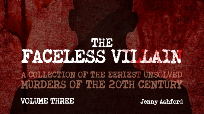 FacelessVillainVol3_YouTube